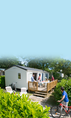 dunmore holiday park
